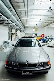 bmw dealership inside inside bmw classic u0027s unreal historic vault in munich u2022 petrolicious