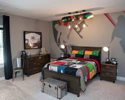 teen boy bedroom decorating ideas teen boy bedroom ideas flashmobile info flashmobile info