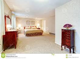 meuble femina salon stunning meuble de chambre a couche 2016 pictures bikeparty us