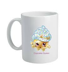download mug design layout btulp com