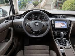 gray volkswagen passat volkswagen passat 2015 pictures information u0026 specs