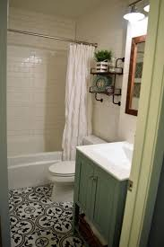 How To Remodel A Small Bathroom Before And After Awesome 80 Small Bathroom Remodel Before And After Photos