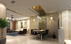 diningall design exciting room decor hallallpaper cabinet unit