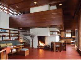 frank lloyd wright home interiors frank lloyd wright coote djenne homes 48350