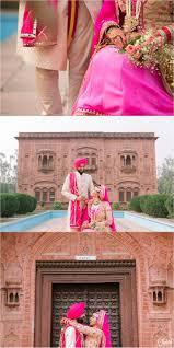 best 25 punjabi wedding decor ideas on pinterest indian wedding