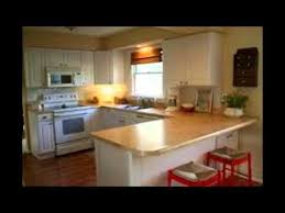Used Kitchen Cabinets Ontario Menards White Kitchen Cabinets Youtube