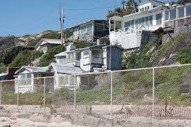 laguna beach local news renovation of remaining crystal cove