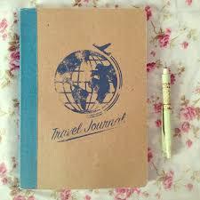 7 travel notebooks for any traveler bethany looi