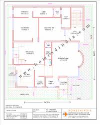 sample home plans customized bungalow floor sketch plans