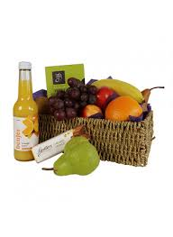 Fruit And Cheese Gift Baskets Fresh Fruit Gift Baskets Cheese Hampers Auckland Delivery