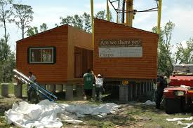 Prefab Cottages Ontario by Besf Of Ideas Apartments Exterior Modular Home Construction