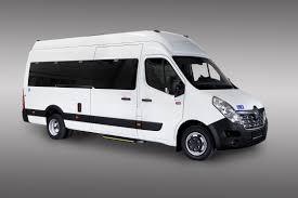 renault malta renault master disability minibus forveda