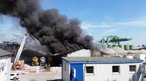 free images smoke transport vehicle fireplace factory burn