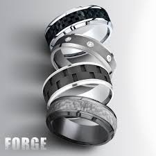 wedding bands raleigh nc 36 best men s jewelry images on men s jewelry wedding