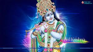 krishna hd wallpaper pc 37 krishna hd pictures
