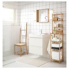 rågrund towel rack chair bamboo ikea