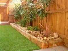17 fascinating wooden garden edging ideas you must see garden