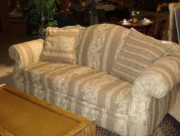alan white sofa for sale alan white furniture shannon ms 640x483 jpg