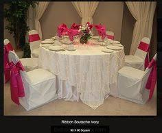 linen rentals md lets do linens tablecloth linen rentals nj pa md ivory i