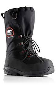 sorel womens xt boots the xt collection winter boots sorel