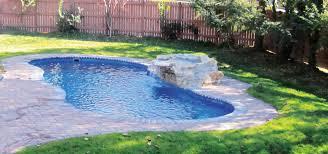 the mediterranean leisure pools usa