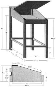 blacksmith shop floor plans 28 best the woodwright shop featuring roy underhill images on