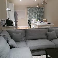 Encore Design Furniture  Photos Furniture Stores  E - Encore furniture