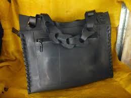 pneu chambre à air les sacs de création de sacs en chambre à air ou peau de