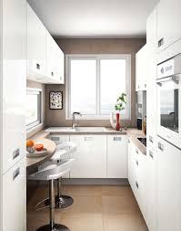 recettes cuisine am駻icaine salon cuisine am駻icaine 100 images am駭agement petit espace