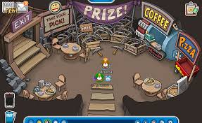 Complete Club Penguin Walkthrough Guide Club Penguin Cave Maze U2013 Full Walkthrough Club Penguin Reveals