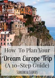best 25 backpacking europe tips ideas on backpacking