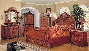Cherry Wood Bedroom Sets Queen Bedroom White Classic Bedroom Furniture Beautiful Classic