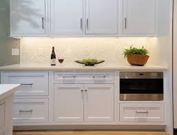 custom kitchen cabinets what makes custom kitchen cabinets so special