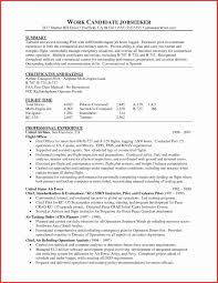 libreoffice resume template 14 inspirational resume template libreoffice resume sle