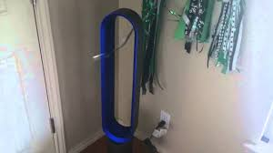 best buy dyson fan dyson cool tower fan youtube