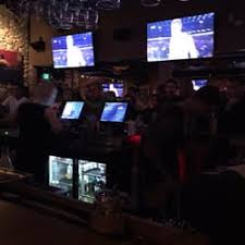 On The Rocks Garden Grove On The Rocks Bar Grill 229 Photos 326 Reviews Sports Bars