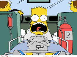 the simpsons wallpapers download wallpaper