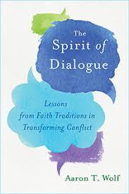 design bureau inspiring dialogue on the spirit of dialogue