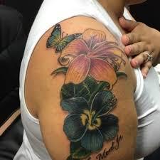hung tattoo parlor 85 photos u0026 96 reviews tattoo 377