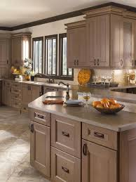 Cheap Kitchen Cabinets Ny Kitchen Countertops In Buffalo Ny Kitchen Advantage Buffalo Ny