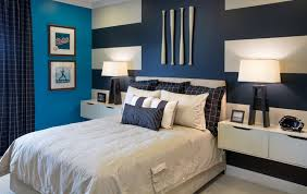 good lamps for floating nightstands u2014 all home design solutions
