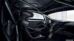 Gt3 Interior 2017 Acura Nsx Gt3 Racecar Interior Hd Wallpaper 4
