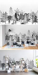 3201 best happy kids rooms images on pinterest kidsroom