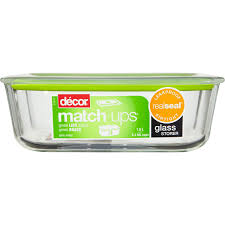 woolworths home decor decor match ups glass storer oblong 1 5l woolworths