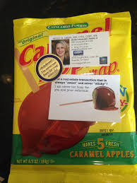 caramel apple wraps where to buy top 8 fall pop by gift ideas and free caramel apple tag pop