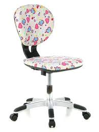 Kid Desk Chair Desk Chairs Desk Chairs Desk And Chair Set Desk
