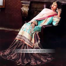 latest party dresses india pakistan party dress india san antonio