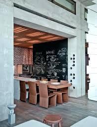 idee mur cuisine tableau noir cuisine tableau noir pour la cuisine tableau noir