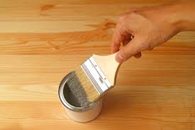 is paint any these are the worst paint colors to use in your home best