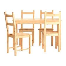 chaises de cuisine en pin table cuisine en pin table post001a1 table et chaises de